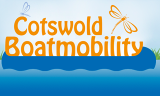 Cotswold Boatmobility