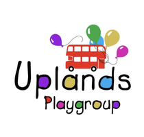 Uplands Playgroup